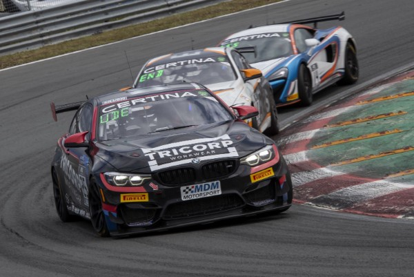MDM MOTORSPORT BMW WINS GT4 EUROPEAN SERIES HOME RACE AT ZANDVOORT_5d2b3bb6f1a9d.jpeg
