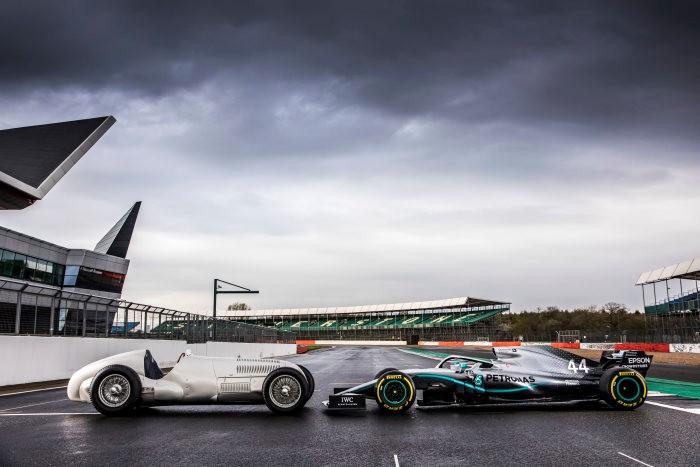 Mercedes-Benz Großer Preis von Deutschland 2019 – Preview_5d388374d32f4.jpeg