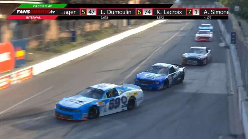 NASCAR Pinty's Series 2019. Grand Prix Toronto. Full Race_5d348005acaf4.jpeg
