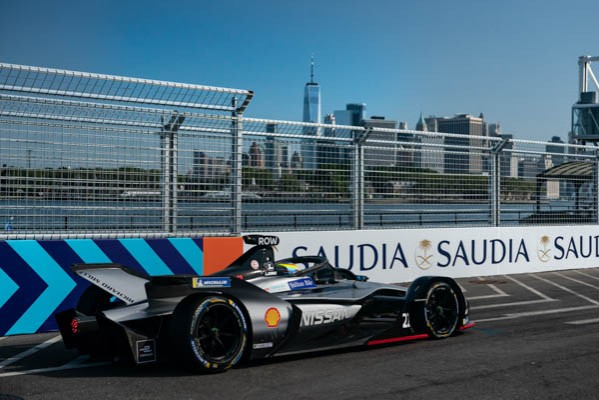 NISSAN E.DAMS FINISH DEBUT FORMULA E SEASON ON A HIGH NOTE_5d2c27434ed8d.jpeg
