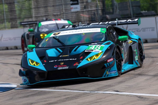 PAUL MILLER RACING AIMS TO BOUNCE BACK AT LIME ROCK PARK_5d301fc9b7ac5.jpeg