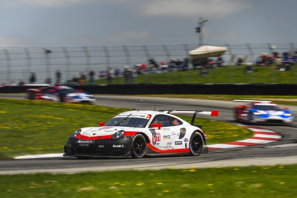 PORSCHE GT TEAM TARGETS OVERALL VICTORY AT LIME ROCK_5d2f31d951906.jpeg