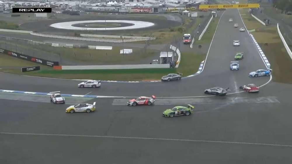 Porsche Mobil 1 Supercup 2019. Race Hockenheim. Rain Chaos_5d3d729291ad8.jpeg