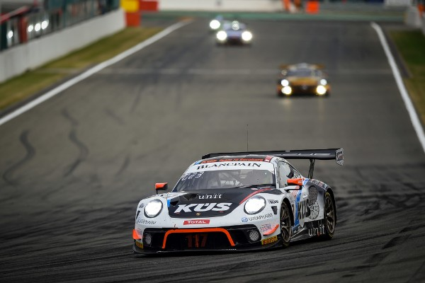 PORSCHE TACKLES THE 24 HOURS OF SPA FROM THE FRONT GRID ROW_5d3bef60bfe16.jpeg