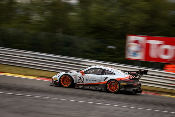 PORSCHE WINS BATTLE OF THE HEAVYWEIGHTS TO CONQUER 2019 24 HOURS OF SPA_5d3e05951b1d6.jpeg