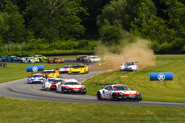 PORSCHE WORKS AND CUSTOMER TEAMS HEAD TO ROAD AMERICA_5d41e9d33b04e.jpeg