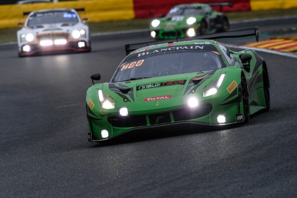 RINALDI RACING WINS AM CUP AT 24 HOURS OF SPA_5d3df1e43d837.jpeg
