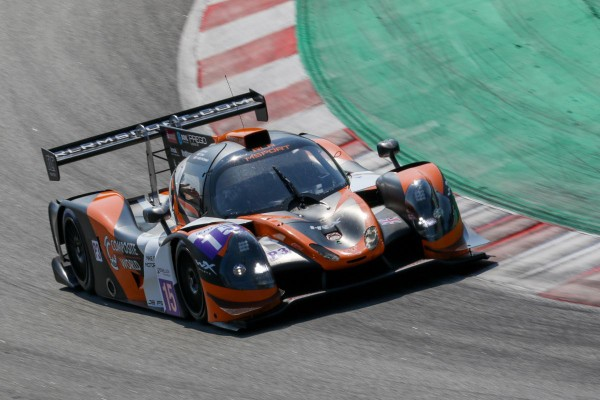 RLR MSPORT RACES TO SEVENTH PLACE WITH ELMS LMP3 TRIO IN BARCELONA_5d34b1f796fed.jpeg