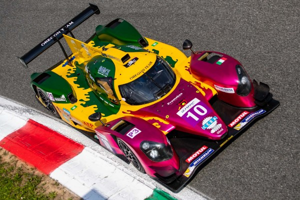 SECOND PART OF 2019 ELMS SEASON STARTS THIS WEEKEND FOR  OREGON TEAM AT BARCELONA_5d301a0020efc.jpeg