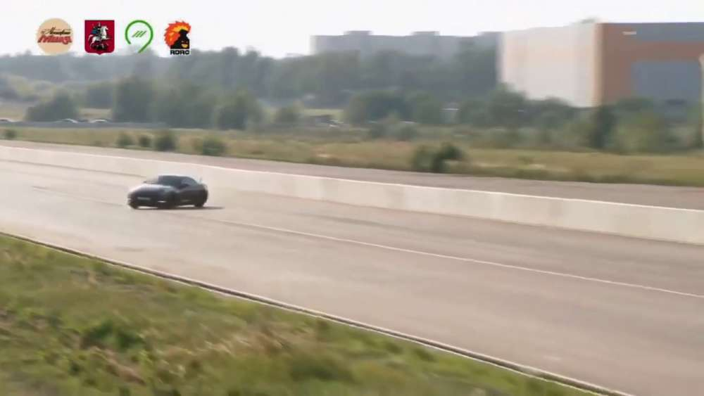 Sergey Borichev Fatal Crash 2019 Moscow Mile Bykovo Airport_5d3ddc2005a6f.jpeg