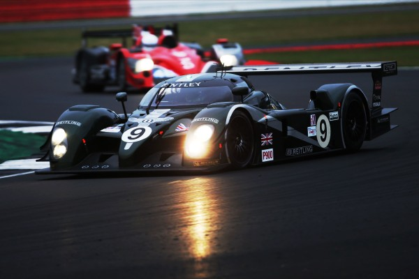 SILVERSTONE CLASSIC SUPER SATURDAY SERVES UP A FEAST OF RETRO RACING_5d3cc00d4c002.jpeg