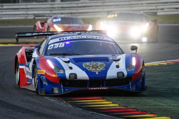SMP RACING STARTS THIRD IN THE 24 HOURS OFSPA_5d3b9069dd554.jpeg