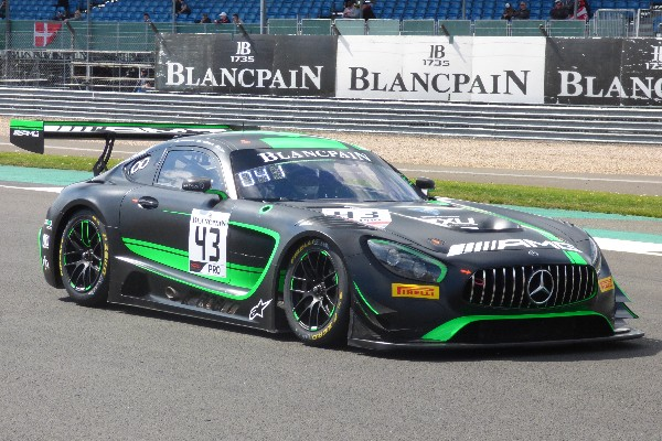 STRAKKA RACING ANNOUNCES SPA 24 HOURS CAR 43 LINE-UP_5d32fecfcc48a.jpeg