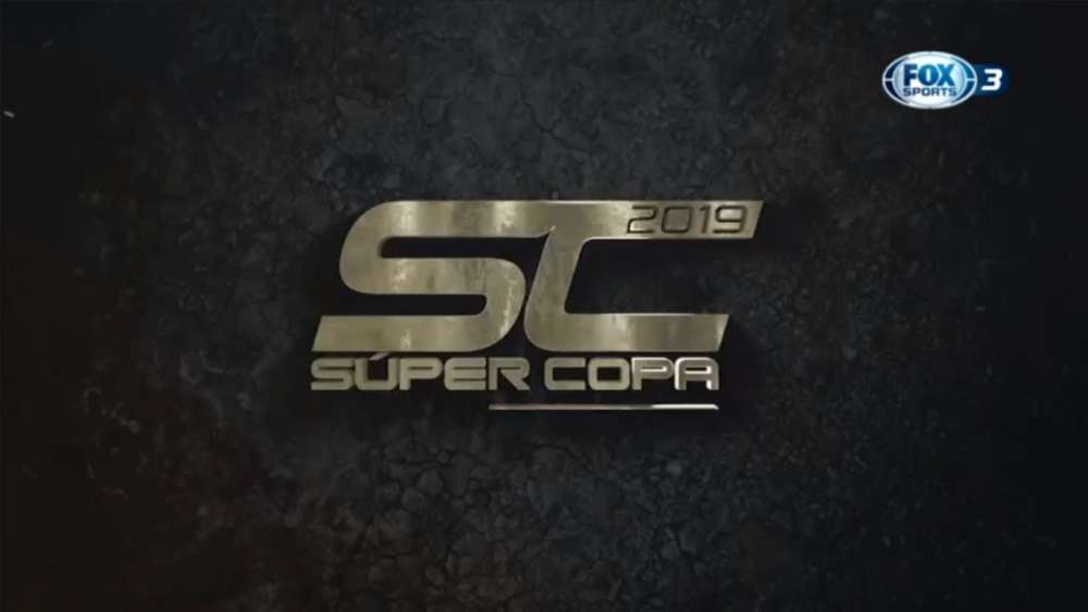 Súper Copa 2019. Autodromo Internacional Aguascalientes. Full Races_5d38946de1106.jpeg