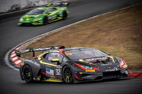 SUPERB DOUBLE PODIUM FOR LAMBORGHINI ACE MIDDLETON AT ZANDVOORT_5d2c8d355a2f2.jpeg