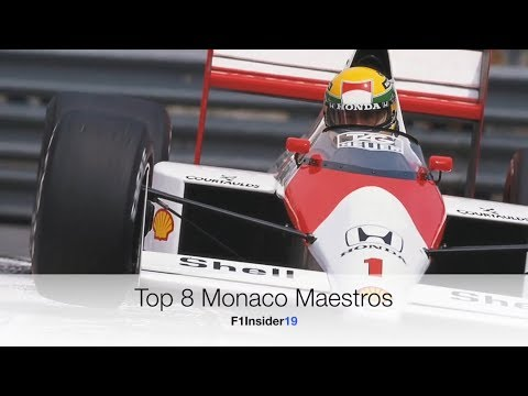 Top 8 F1 Monaco Maestros_5d3f3df0ddfa8.jpeg