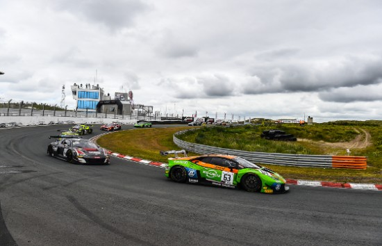 TWO PODIUM FINISHES FOR GRT GRASSER RACING TEAM AT ZANDVOORT_5d2c874ce9d50.jpeg