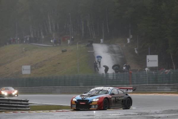 WALKENHORST MOTORSPORT BMW M6 GT3 REACHES 11th PLACE AFTER CHASING PERFORMANCE IN 24 HOURS OF SPA_5d3de6306dac3.jpeg