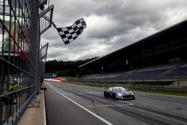 WILKINSON & ADAM TAKE DOMINANT VICTORY IN MILESTONE 200TH GT OPEN RACE_5d2c2f6014d2a.jpeg