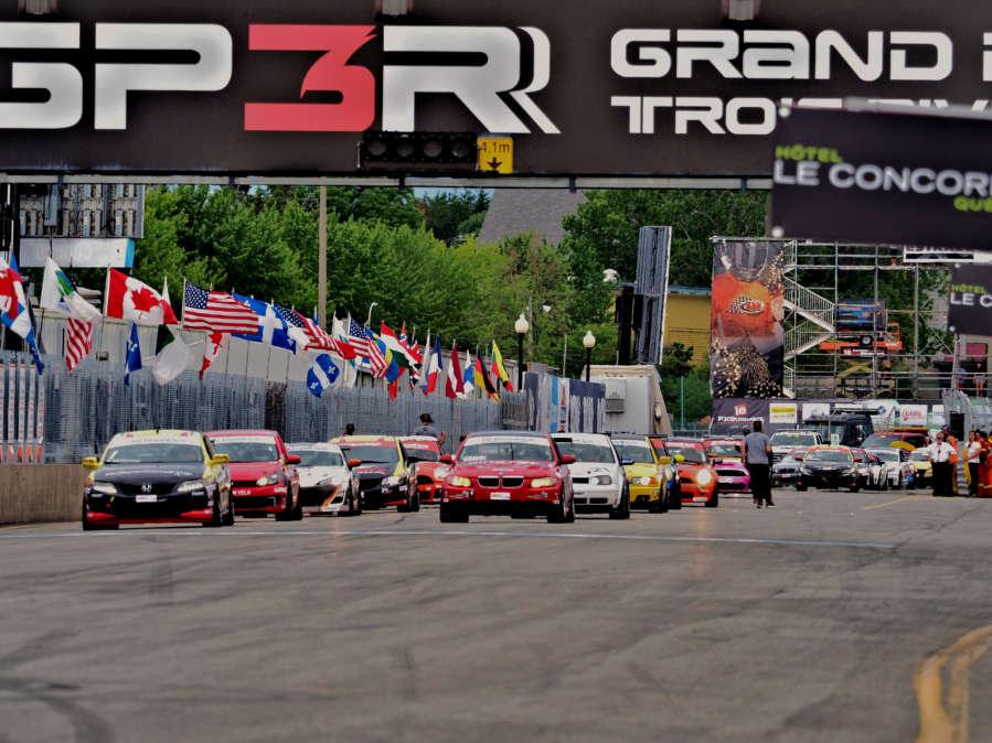 GP3R 2019 RNW