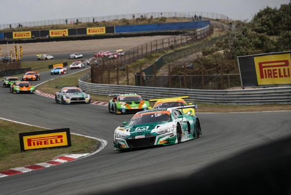 ADAC GT MASTERS AUDI ONE-TWO AT ZANDVOORT_5d50dd487339f.jpeg