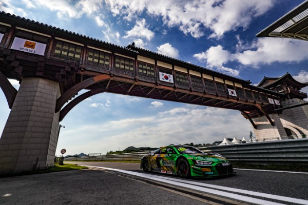 AUDI SPORT ASIA TEAM TSRT FOURTH IN BLANCPAIN GT WORLD CHALLENGE ASIA IN KOREA_5d4586ecb6f04.jpeg