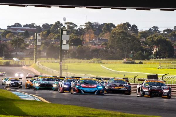 AUSTRALIAN GT INTRODUCES TWO ROUND SANDOWN GTCUP_5d43e95dc5ce8.jpeg