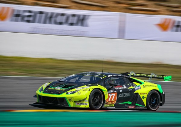 BARWELL MOTORSPORT BECOMES SIXTH DIFFERENT POLE SITTER OF THE SEASON AT THE 24H BARCELONA_5d6975545f049.jpeg