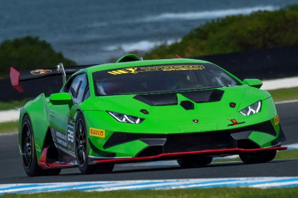 BATHURST 12 HOUR INTRODUCES LAMBORGHINI SUPER TROFEO AS CLASS B_5d4c0f048dadb.jpeg