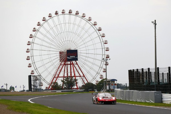 BEST PORSCHE 911 GT3 R STARTS FROM ELEVENTH GRID SPOT IN SUZUKA 10 HOURS_5d61334660dc0.jpeg