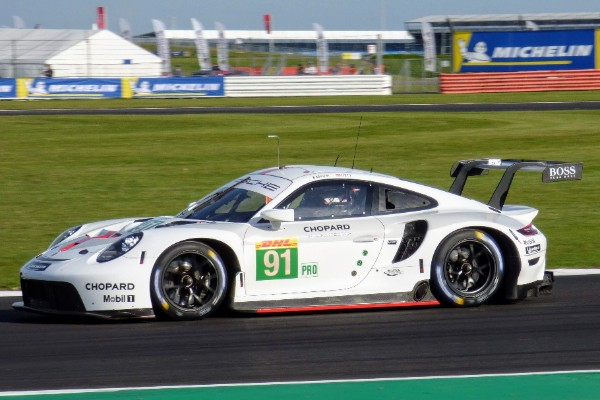 BEST PORSCHE 911 RSR TAKES UP THE FIRST RACE OF THE WEC SEASON FROM FOURTH PLACE_5d6ab2f59c79b.jpeg