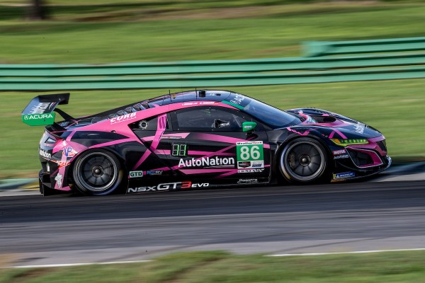 BIG IMPROVEMENT PLACES MEYER SHANK RACING FOURTH ON THE GRID AT VIR_5d61879f8cfcd.jpeg
