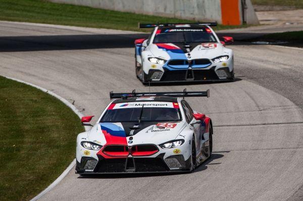 BMW TEAM RLL AIMING FOR MORE SUCCESS AT VIRGINIA INTERNATIONALRACEWAY_5d5d681c5a1e6.jpeg