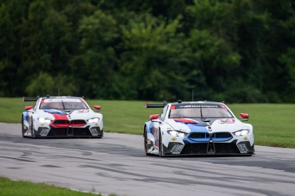 BMW TEAM RLL FINISHES SEVENTH AND EIGHTH AT VIR_5d63844323aff.jpeg