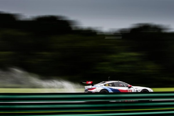 BMW TEAM RLL QUALIFIES 7th AND 8th AT VIR_5d62369e7c825.jpeg