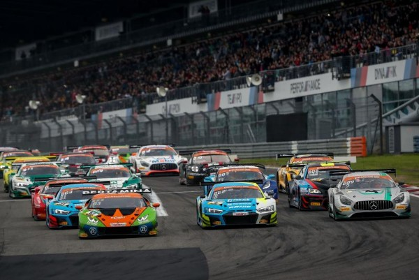 BORTOLOTTI AND ENGELHART WITH SECOND WIN OF THE ADAC GT MASTERS SEASON AT THENURBURGRING_5d59555baf08e.jpeg