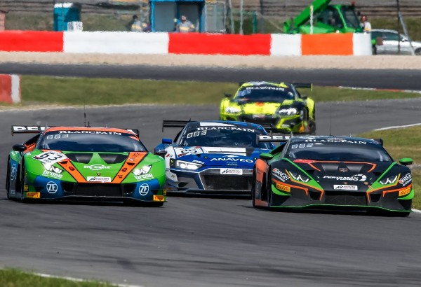CALDARELLI AND MAPELLI SEIZE BLANCPAIN GT WORLD CHALLENGE EUROPE CHAMPIONSHIP ADVANTAGE_5d6ab55562455.jpeg
