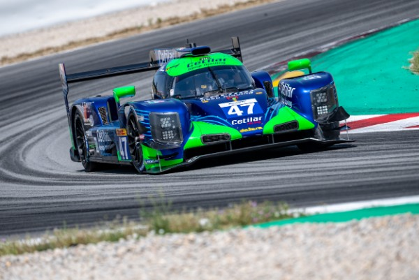 CETILAR RACING MAKES FIA WEC DEBUT AT SILVERSTONE_5d6775dc5f42f.jpeg