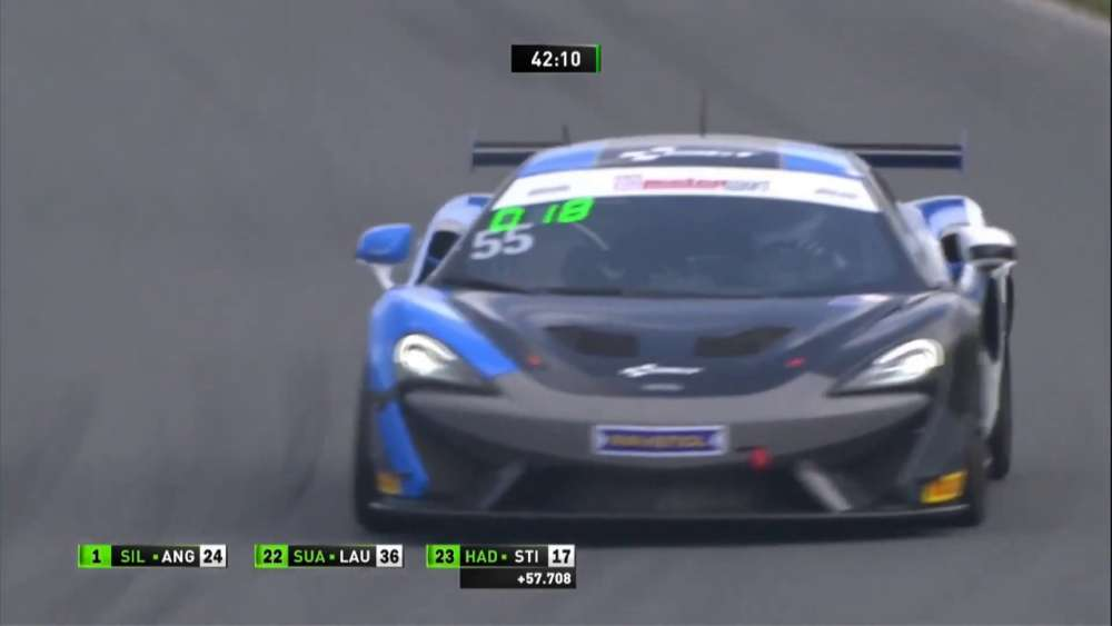 Christian Danner driving the McLaren 570S GT4 at Zandvoort_5d4e9d28afe35.jpeg