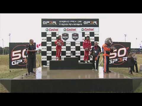 Coupe Nissan Micra  Course #7 – GP3R – 2019_5d4ef7f1e5283.jpeg