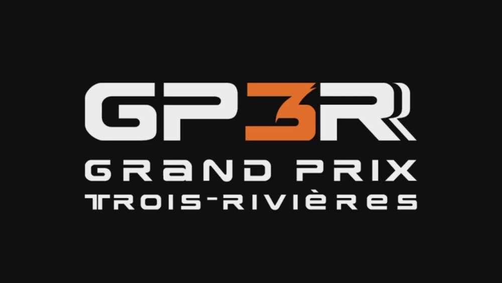 Coupe Nissan Micra  Course no 1 – GP3R – 2019_5d4ede28b8d46.jpeg