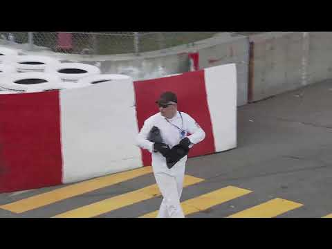 Course No 2 Nissan MICRA- GP3R 2019_5d504bc8ad9cb.jpeg
