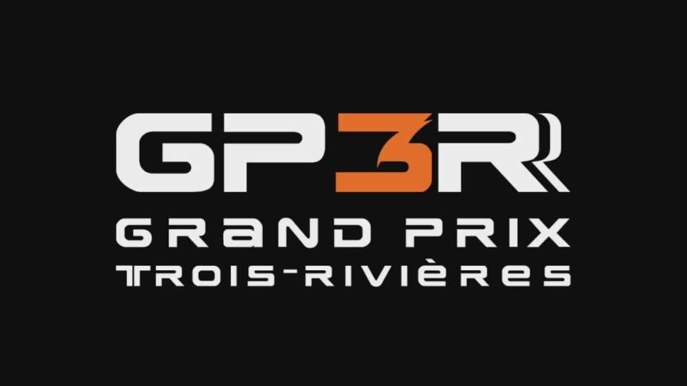 Course No 2 Serie Atlantique – GP3R 2019_5d5028e905c0e.jpeg
