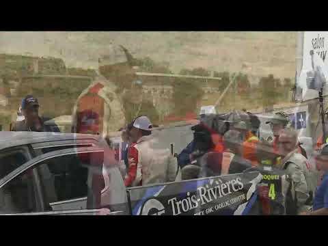 Course No1 Serie Atlantique – GP3R 2019_5d4f1dc140c02.jpeg