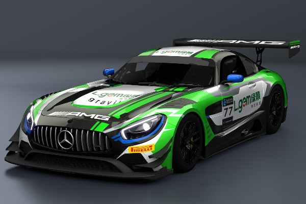 CRAFT-BAMBOO RACING CONFIRMS STAR LINE-UP FOR SUZUKA 10 HOURS_5d542ca011db5.jpeg