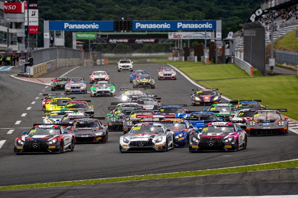 CRAFT-BAMBOO RACING HEADS TO THE PENULTIMATE  ROUND OF THE 2019 BLANCPAIN GT WORLD CHALLENGEASIA_5d43ee1a9e146.jpeg