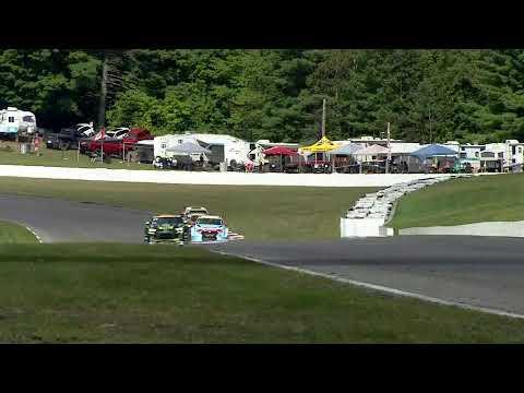 CTCC Round 10 – Canadian Motorsport Park_5d61d4a6821bc.jpeg