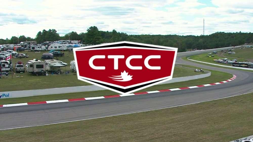 CTCC Round 9 – Canadian Motorsport Park_5d61930f89193.jpeg