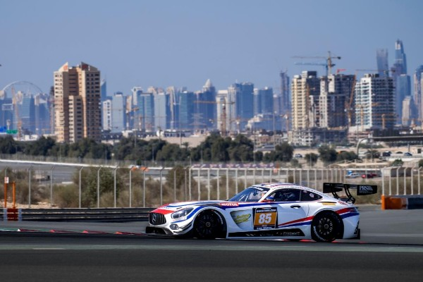 DARREN LAW TO JOIN CP RACING FOR 24H BARCELONA_5d64d75dc72b5.jpeg