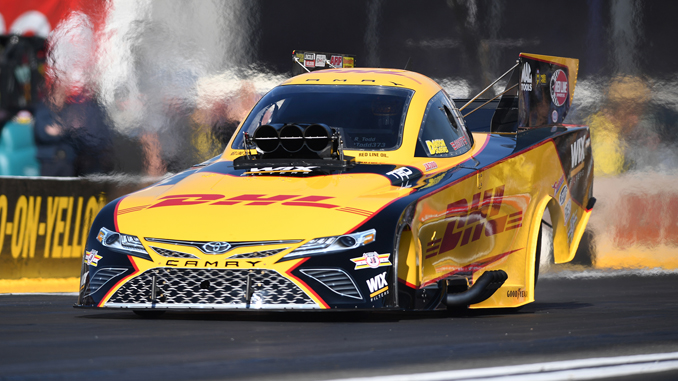 Defending Funny Car World Champ J.R. Todd has a Chance to Make History at Chevrolet Performance U.S. Nationals_5d65a10f7b46d.jpeg